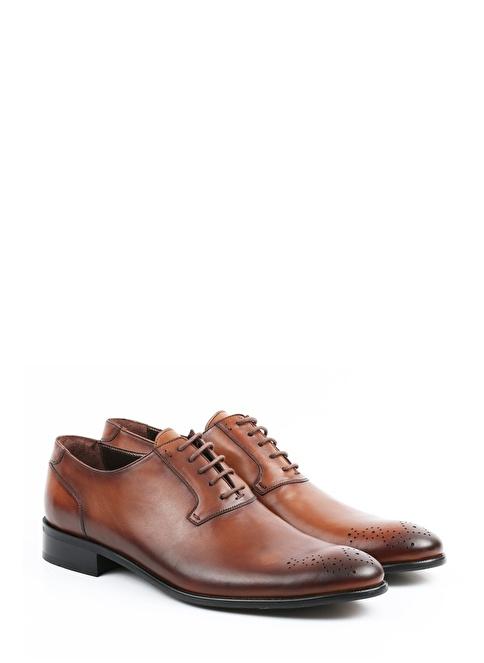 Fiyapa Ayakkabı Taba